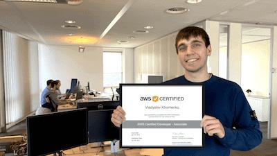 AWS_certificate_Vladyslav_Synadia