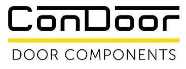 Logo_Condoor_Components